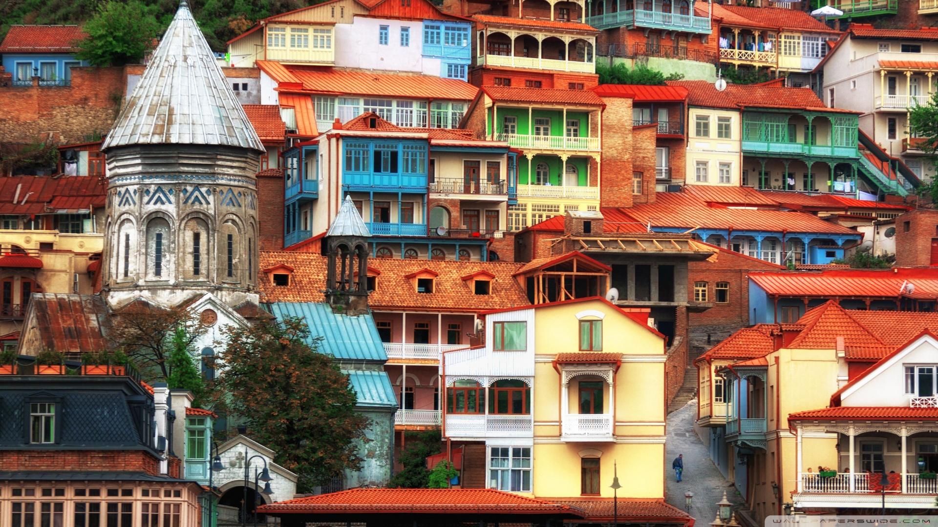 1_Tbilisi-centro-storico