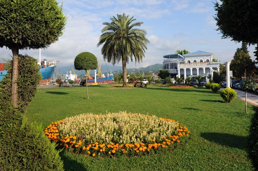 ajara-la-capoluogo-Batumi-mar-nero-17